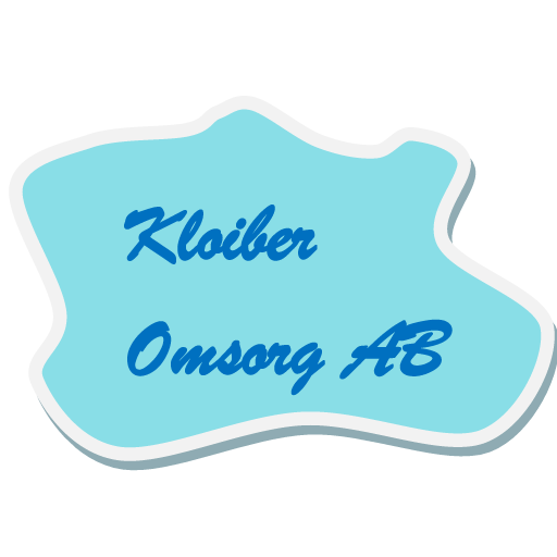 Kloiber Omsorg